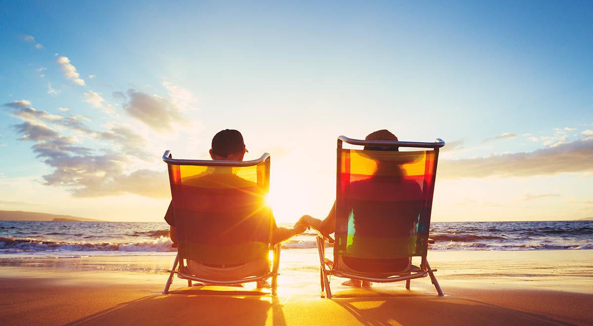 自管养老金需要注意税局新的行政处罚指导意见(1)