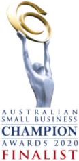 Champions_2020_Blue_Finalist_Logo (Lower Pixel)